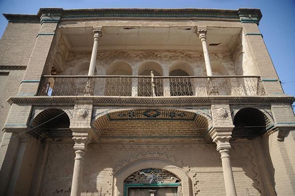 بازدید از اماکن تاریخی قم در ایام نوروز برای خبرنگاران رایگان است