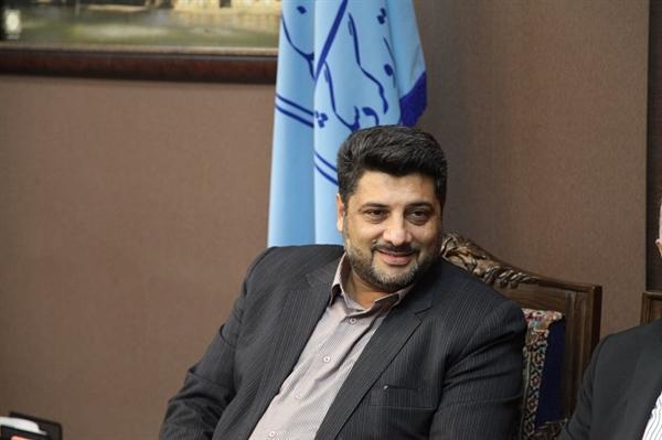 برگزاری دوره های آموزشی توانمند سازی فعالان صنعت گردشگری در کرمان