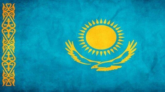 دولت قزاقستان بدهی نیم میلیون نفر از اقشار فقیر را تسویه می نماید