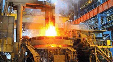 اولین کنفرانس بین المللی سازه و فولاد برگزار می گردد