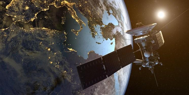 توسعه ماهواره های سنجش از دور برای رونق اقتصاد فضاپایه