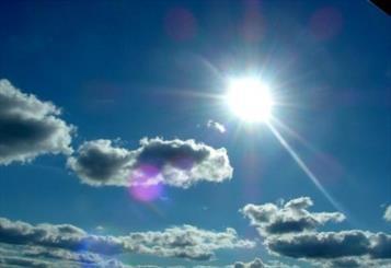 نور آفتاب عامل پیشگیری از ابتلا به سرطان