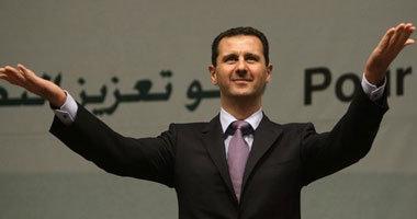دیلی میل: بشار اسد برنده نهایی تصمیم ترامپ است