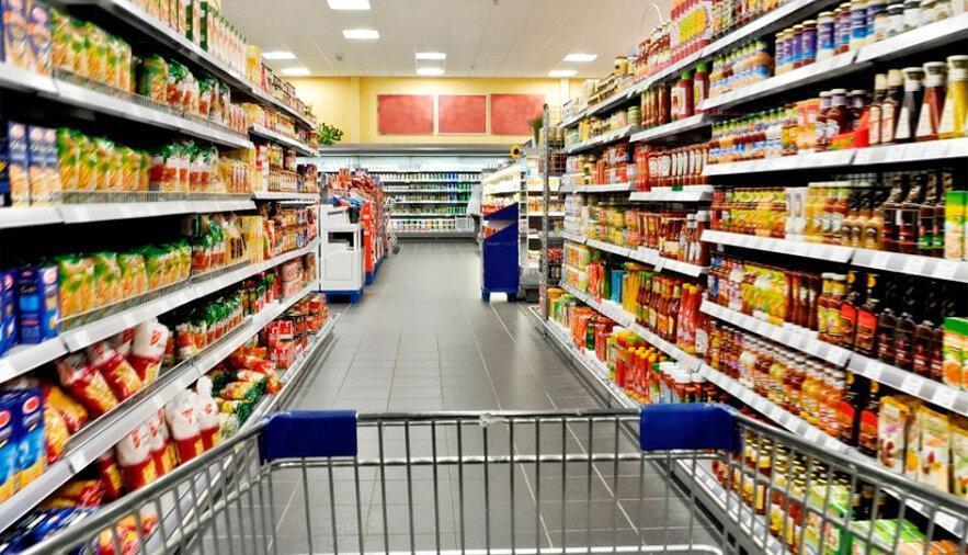 مصوبه کارگروه تنظیم بازار برای تعدیل قیمت 7 کالای اساسی