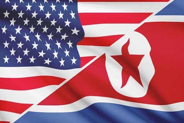 انتقاد رئیس کنگره خلق کره شمالی از آمریکا