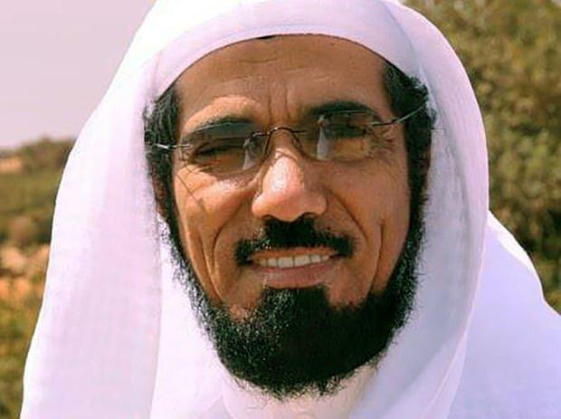 باز هم اعلام حکم مبلغ سعودی به تعویق افتاد
