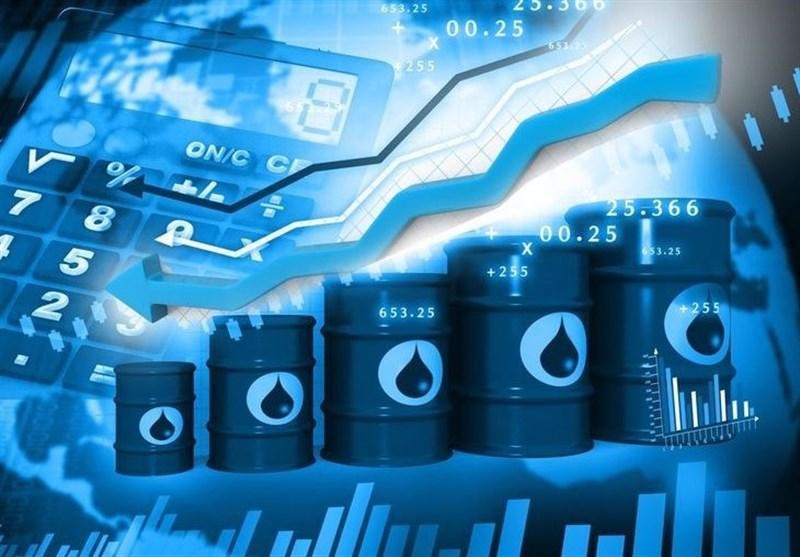 ایران قیمت نفت خود در بازار آسیا را کاهش داد