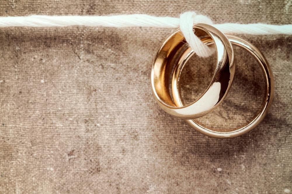 2 موردی که برای ازدواج باید جدی بگیرید!