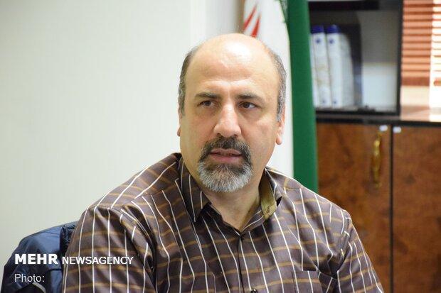 رسالت پارک علم وفناوری در توسعه استان سمنان، فرصت سازی برای جوانان