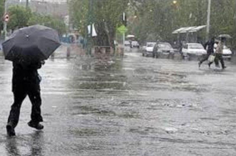 خبرنگاران آماده باش برای دستگاه های اجرایی خوزستان