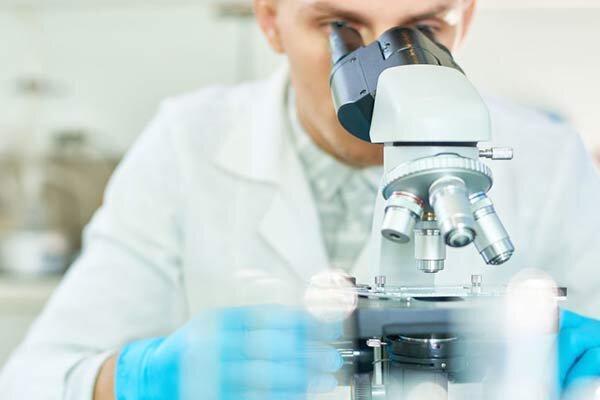 کشف مهم دانشمندان روس در خصوص واکسن کرونا