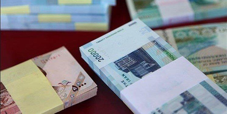 زمان پرداخت اولین یارانه معیشتی سال 99 اعلام شد