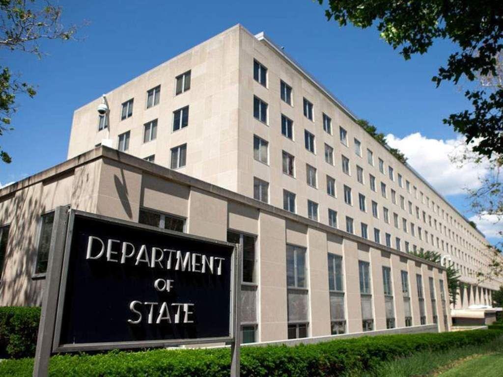 خبرنگاران آمریکا با آزاد کردن دارایی های ایران برای مقابله با کرونا مخالفت کرد