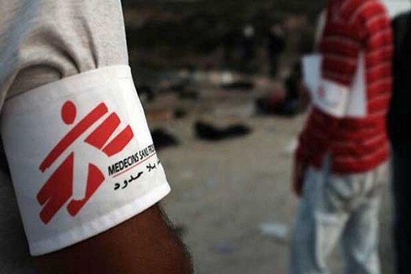 طرفهای درگیر در یمن برای ممانعت از گسترش کرونا تلاش کنند