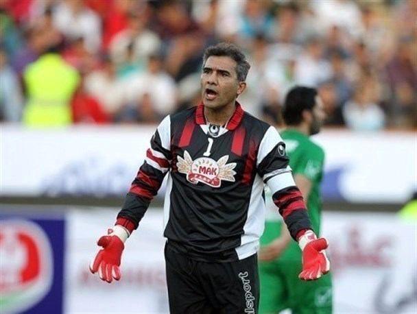عابدزاده: پسرم با کوشش خود به تیم ملی و لیگ پرتغال رسید، بخشی از اموال مسروقه ام را پس نگرفته ام