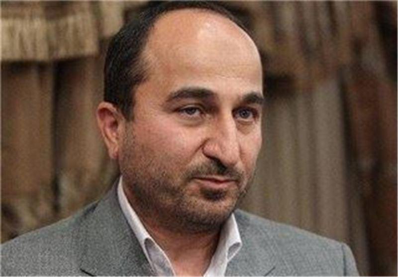 تحریم چاپ مقالات علمی ایران به ضرر تحریم کنندگان است، این اقدام را محکوم می کنیم