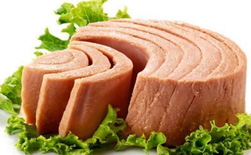 دلیل گرانی کنسرو ماهی چیست؟